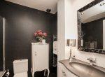 12666 – Particular house on sale in the premium area of Sant Vicenc de Montalt   7235-5-150x110-jpg