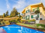 12666 – Particular house on sale in the premium area of Sant Vicenç de Montalt | 7235-6-150x110-jpg
