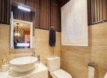 12666 – Particular house on sale in the premium area of Sant Vicenc de Montalt   7235-8-150x110-jpg