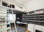 12666 – Particular house on sale in the premium area of Sant Vicenc de Montalt   7235-9-150x110-jpg