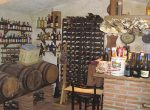 11248 – House – Costa Barcelona   7256-0-150x110-jpg