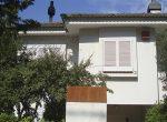 11248 – House – Costa Barcelona   7256-10-150x110-jpg