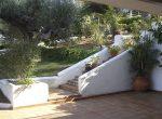 11248 – House – Costa Barcelona   7256-4-150x110-jpg