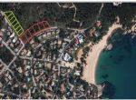 12216 – Plot of land – Costa Brava   7273-3-150x110-jpg