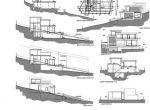 12216 – Plot of land – Costa Brava   7273-4-150x110-jpg