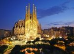 12077 – Hotel next to Sagrada Familia in Barcelona | 7291-6-150x110-jpg