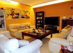 12454 – Spacious penthouse duplex on the beachfront in Sitges | 7313-1-150x110-jpg