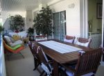 12454 – Spacious penthouse duplex on the beachfront in Sitges | 7313-2-150x110-jpg