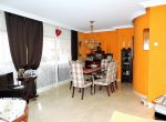 12454 – Spacious penthouse duplex on the beachfront in Sitges | 7313-6-150x110-jpg