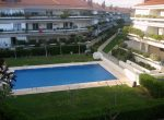 12454 – Spacious penthouse duplex on the beachfront in Sitges | 7313-9-150x110-jpg