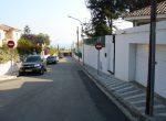 11686 – Houses – Costa Barcelona   7330-0-150x110-jpg
