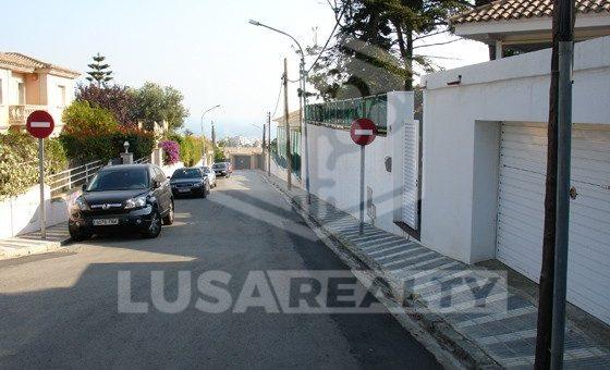 Houses  Costa Barcelona   7330-2-560x340-jpg