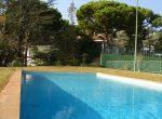 11686 – Houses – Costa Barcelona   7330-1-150x110-jpg