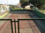 11686 – Houses – Costa Barcelona   7330-4-150x110-jpg