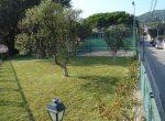 11686 – Houses – Costa Barcelona   7330-5-150x110-jpg