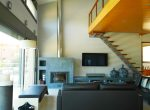 12755 – Modern villa on the plot of 2000 m2 on sale in the prestigious area of Sant Andreu de Llavaneres | 7358-2-150x110-jpg