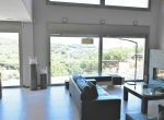 12755 – Modern villa on the plot of 2000 m2 on sale in the prestigious area of Sant Andreu de Llavaneres | 7358-3-150x110-jpg