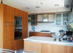 12755 – Modern villa on the plot of 2000 m2 on sale in the prestigious area of Sant Andreu de Llavaneres | 7358-6-150x110-jpg