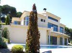 12755 – Modern villa on the plot of 2000 m2 on sale in the prestigious area of Sant Andreu de Llavaneres | 7358-8-150x110-jpg