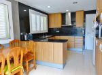 12331 Family house with sea views in Arenys de Mar | 7396-1-150x110-jpg
