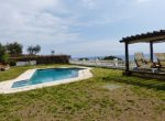 12331 Family house with sea views in Arenys de Mar | 7396-14-150x110-jpg