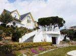 12331 Family house with sea views in Arenys de Mar | 7396-2-150x110-jpg