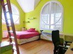 12331 – Villa – Costa Barcelona   7396-9-150x110-jpg