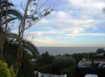 11774 – Houses – Costa Brava | 7413-0-150x110-jpg