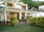 11774 – Houses – Costa Brava | 7413-5-150x110-jpg