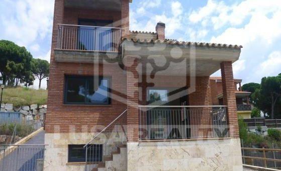 House  Costa Barcelona   7457-3-559x340-jpg