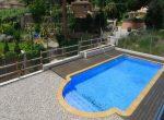 3203 – House – Costa Barcelona | 7457-11-150x110-jpg