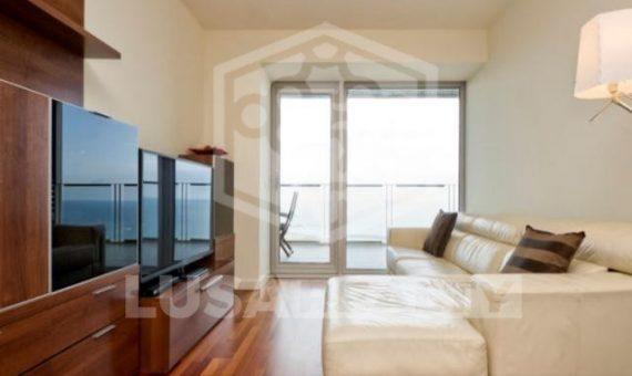 Apartment  Barcelona   9-2-570x340-jpg