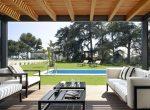 11604 – New Villas overlooking the sea in Sant Vicenç de Montalt | 7500-11-150x110-jpg