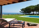 11604 – New Villas overlooking the sea in Sant Vicenc de Montalt | 7500-4-150x110-jpg