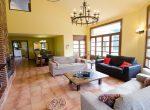 12348 – Magnificent family house 600 m2 in Sant Andreu de Llavaneres | 7541-13-150x110-jpg