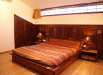 12348 – Magnificent family house 600 m2 in Sant Andreu de Llavaneres | 7541-14-150x110-jpg