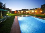 12348 – Magnificent family house 600 m2 in Sant Andreu de Llavaneres | 7541-15-150x110-jpg