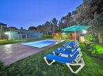12348 – Magnificent family house 600 m2 in Sant Andreu de Llavaneres | 7541-16-150x110-jpg