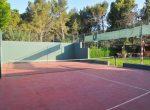 12348 – Magnificent family house 600 m2 in Sant Andreu de Llavaneres | 7541-18-150x110-jpg