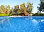 12348 – Magnificent family house 600 m2 in Sant Andreu de Llavaneres | 7541-19-150x110-jpg
