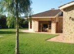 12348 – Magnificent family house 600 m2 in Sant Andreu de Llavaneres | 7541-2-150x110-jpg