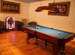12348 – Magnificent family house 600 m2 in Sant Andreu de Llavaneres | 7541-3-150x110-jpg