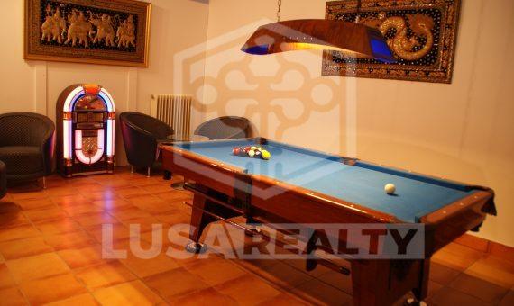 Magnificent family house 600 m2 in Sant Andreu de Llavaneres | 7541-6-570x340-jpg