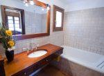 12348 – Magnificent family house 600 m2 in Sant Andreu de Llavaneres | 7541-4-150x110-jpg