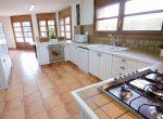 12348 – Magnificent family house 600 m2 in Sant Andreu de Llavaneres | 7541-7-150x110-jpg