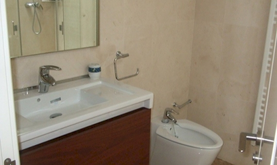 House  Costa Dorada | 7562-13-570x340-jpg