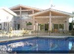 11857 – House – Costa Dorada | 7562-13-150x110-jpg