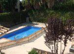 11857 – House – Costa Dorada | 7562-15-150x110-jpg