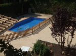 11857 – House – Costa Dorada | 7562-5-150x110-jpg