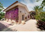 11857 – House – Costa Dorada | 7562-7-150x110-jpg